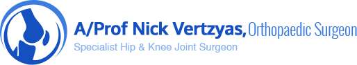 dr-nicholas-vertzyas-logo