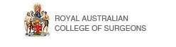 royal-australian-coll-of-surgeons