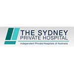 sydney-private-hospital